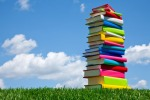 bookstack_3601