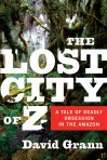 lost-city-of-z-jacket