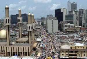 lagos_city_scene_nigeria
