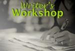 Writers-Workshop