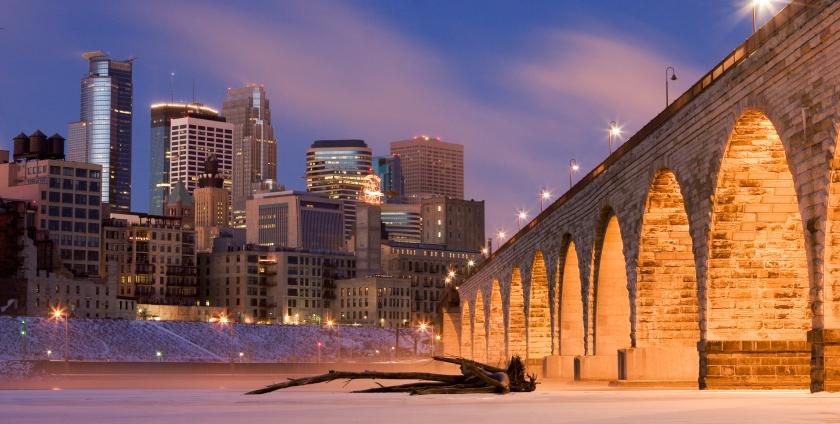 Minneapolis-MN1