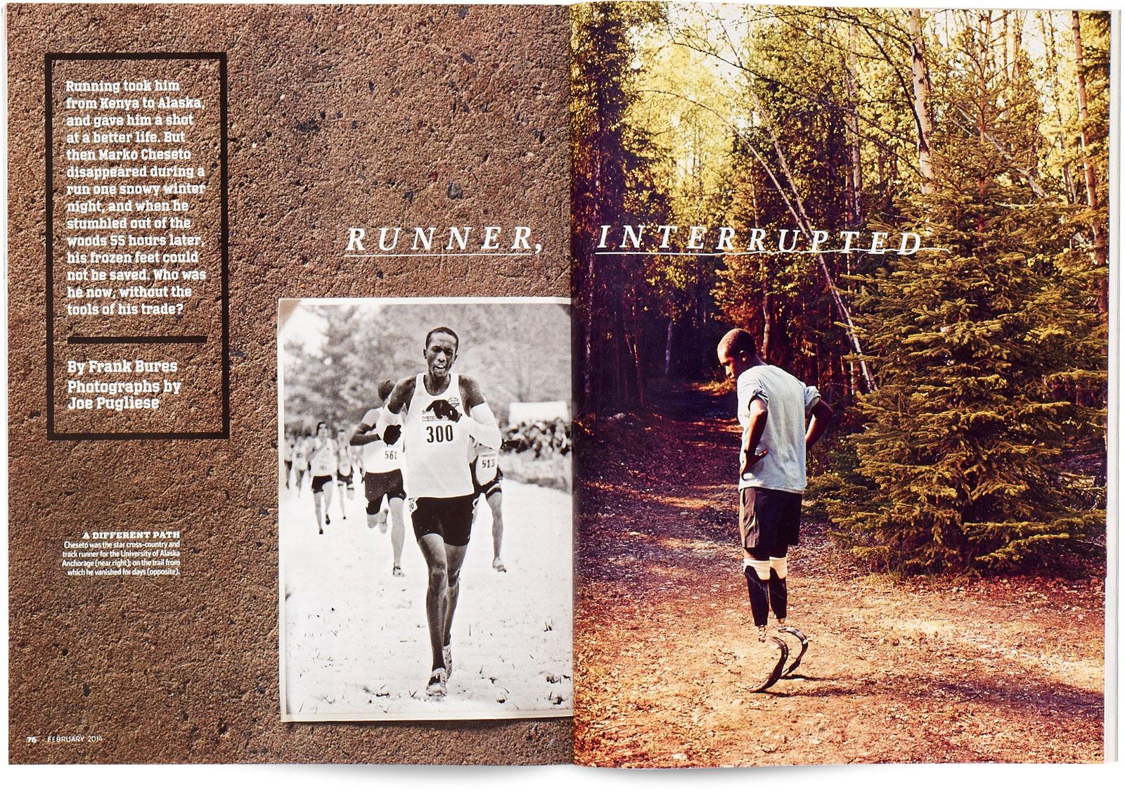 spread-runner-interrupted