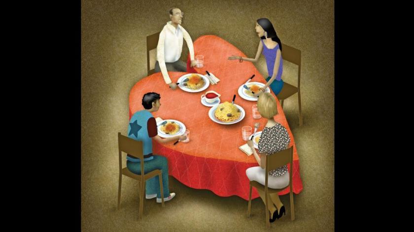 the-rotarian-column-dinner