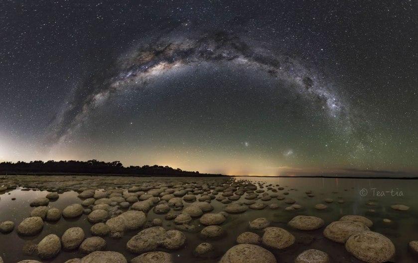 MilkyWayStromatolites_Zhang_1080